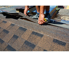 Professional Roof Repair Service in Pensacola