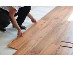 Best Flooring Installation Contractors in North Bergen