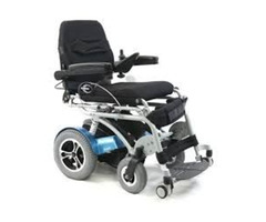 Don't Miss, Grab Now, So Many Different Power Wheelchairs for Sale!