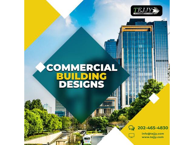 Architect Firm in Washington DC | free-classifieds-usa.com