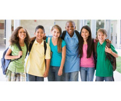Seventh Day Adventist Schools USA