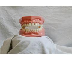 Best Flexible partial dentures in Puerto Rico