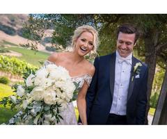 Looking for Sacramento Wedding Videographers?