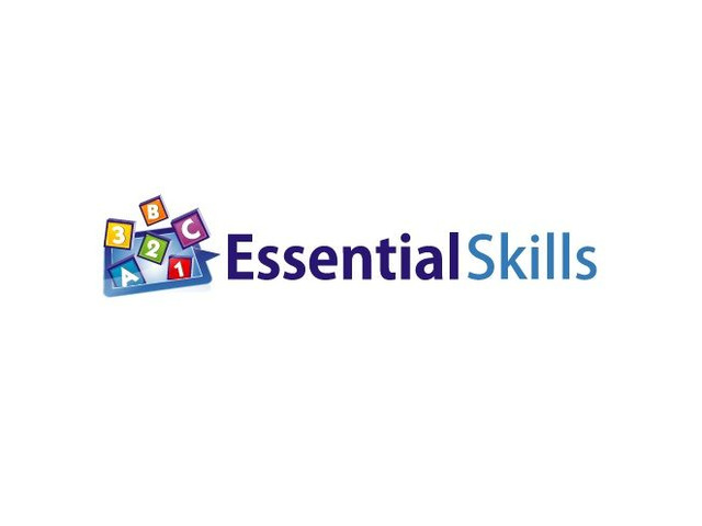 The Best ELL Resources for Elementary Students Offered by Essential Skills | free-classifieds-usa.com