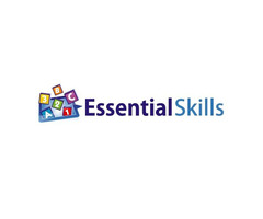 The Best ELL Resources for Elementary Students Offered by Essential Skills