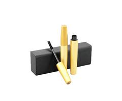 Get Mascara Boxes Wholesale at GotoBoxes