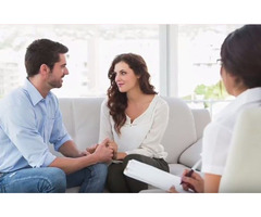 Find a Therapist Specializing in Family Counseling and Therapy