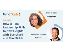 Mind Tickle - Making available top sales enablement software and solutions