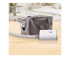 Perfecore CPAP cleaner