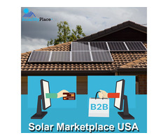 Looking For Solar Leads? Not All Marketplace Are Equal in USA
