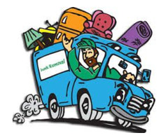 Best Hauling Services in Raleigh