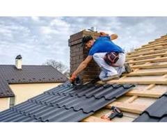Commercial Roofing Contractors| Roof Repair & Installation