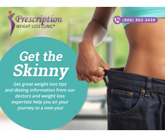 CONVENTIONAL TIPS TO REDUCE YOUR WEIGHT EASILY BY RXSLIMCLINIC