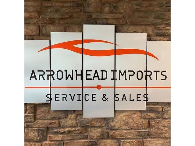 Arrowhead Imports | free-classifieds-usa.com