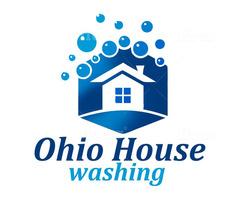 Gutter Cleaning Columbus – Ohio House Washing