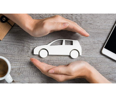 Best and Competitive Car Warranty Prices