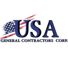 Commercial Roofing Contractors In New Jersey