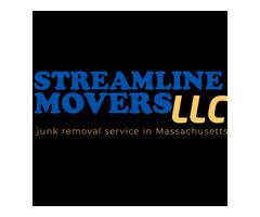 Best Trash Removal Massachusetts