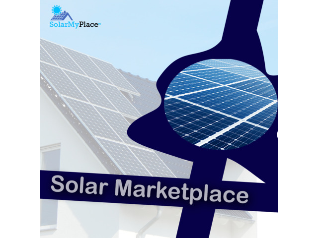 Are you Interested in changing to Solar Energy assets?  | free-classifieds-usa.com