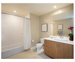 Phoenix New Bathtubs Services in Gilbert AZ
