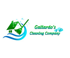 Gallardo's Cleaning Company