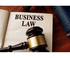 Divorce Attorneys in Houston