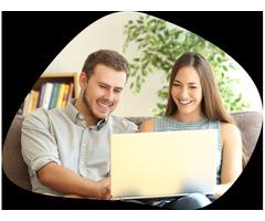 Digital media buying agency - Frontline Media Solutions