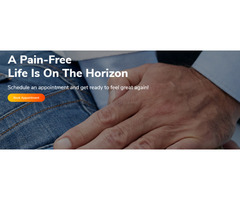 Why Choose Atlas Health Clinic - Atlas Injury To Health