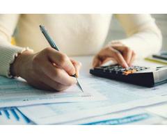 Santa Monica CPA and Accounting Firms