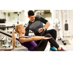 How To Choose The Best Gym : Expert's Tips