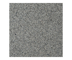 Buy Online White Sparkle 12X12 Polished Granite Floor and Wall Tile