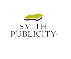 Book Publicity Services | Smith Publicity