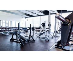 Fitness Studio Near Me In Cumming, GA | free-classifieds-usa.com