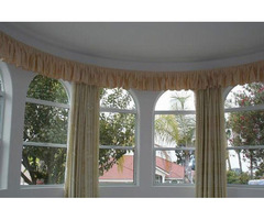 Curtain Accessories Online from The FlexTrack