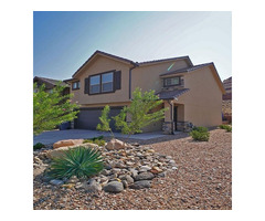 3806 E Nova Ct, St George, UT 84790