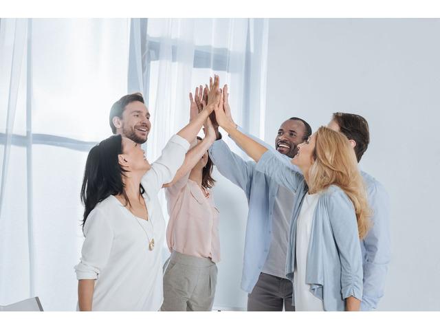 Drug Rehab Centers In San Antonio Texas | free-classifieds-usa.com