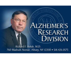 Best Neurologist in Albany NY