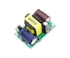 SANMIN® AC-DC 5V1A Isolated Switching Power Supply Module For MCU Relay