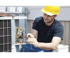 Field Promax– the professional company which provides best quality HVAC software