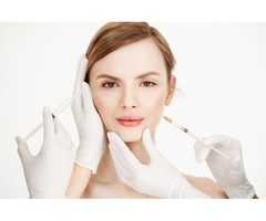 Seeking For Cosmetic Surgery Marketing And Advertising Template With Blogging?