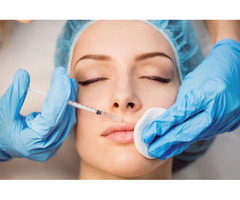 Make An Effective Plastic Surgery Marketing Campaign Together With Experts
