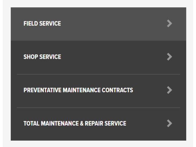 Forklift Maintenance and Repair Service Dallas | free-classifieds-usa.com