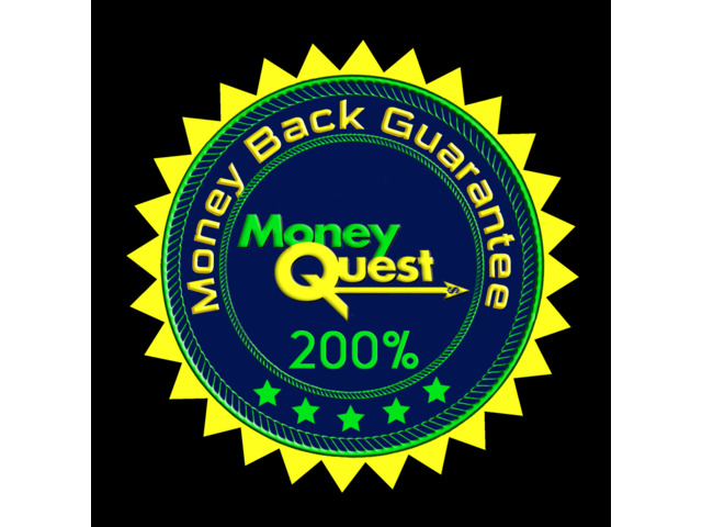 Collection Agency - MoneyQuest Corp | free-classifieds-usa.com
