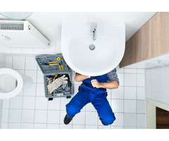 Choose the Best Plumber