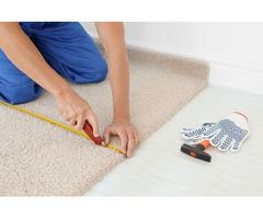 Best Carpet Installation Contractor in North Bergen