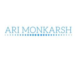 Ari Monkarsh