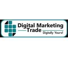 Digital Marketing Trade | Top Agency For Business Growth