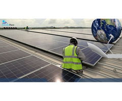 Looking For Best Solar Products In the USA?