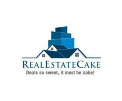 Real Estate Investing in United States | RealEstateCake