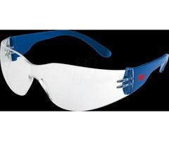 Safety Prescription Glasses